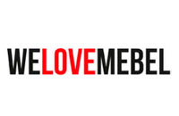 Welovemebel