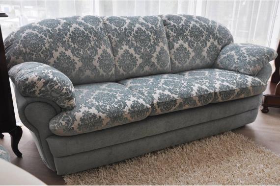 ᐉ диван Comfort Sofa экми мебель 10110 ᐉ купить в интерио цена