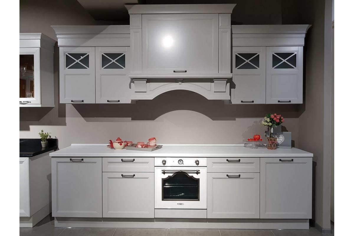 Как выбрать стильную и качественную кухню?